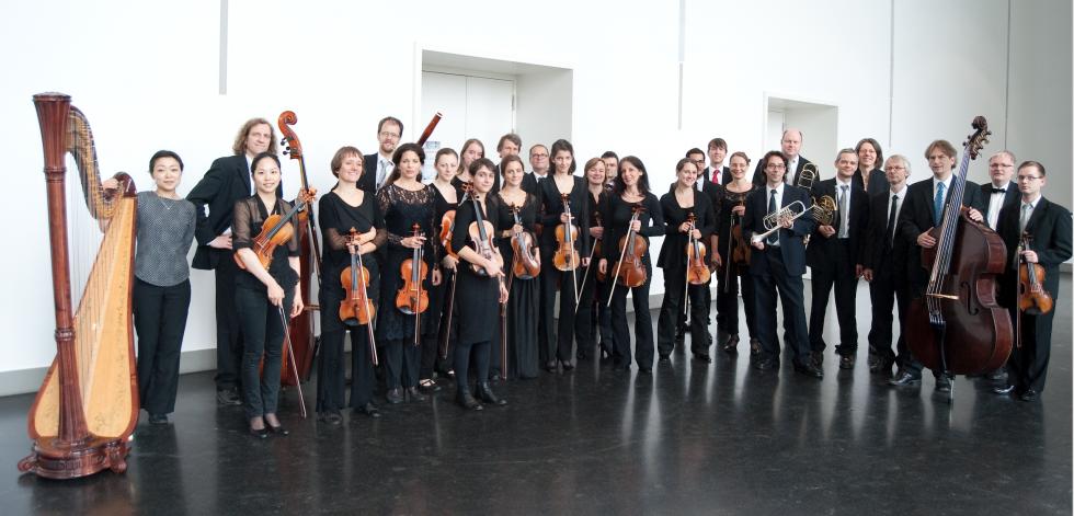 Międzynarodowe Dni Messiaena wGörlitz-Zgorzelcu