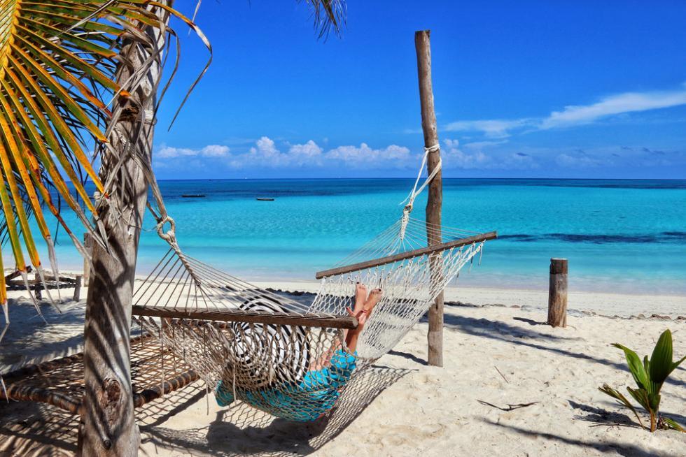 Ruszył Zanzibar. Gdzie polecimy zWrocławia w2018 roku? Majówka zWrocławia?