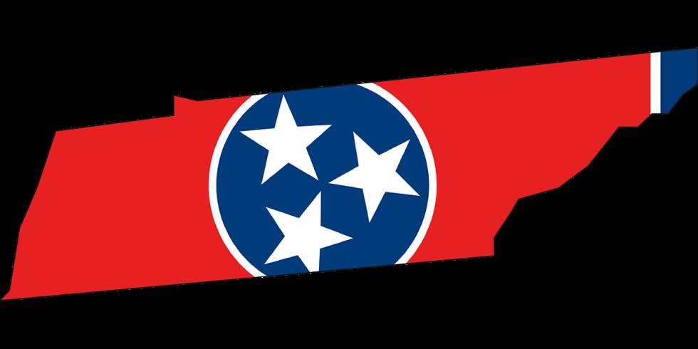 Prześwietlamy stan Tennessee. Ojczyznę Tennessee whisky oraz stolicę country