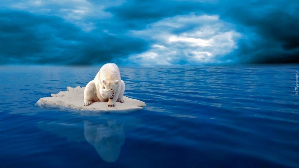Klimatyczne Bajkoczytanie