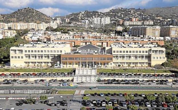 Universidad de Málaga partnerem PWSZ im. Witelona wLegnicy